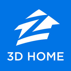 Zillow 3d Home view